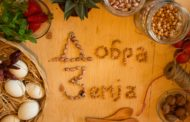 """""""Наша Добра Земја"""" продава органска свежа храна произведена само од македонски производители"""