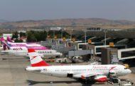 Скопскиот аеродром може да нуди трансатлантски летови наскоро