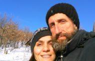 Илија Ѓорѓевиќ: Кариерата во ИТ фирма ја заменив со живот на еколошка фарма