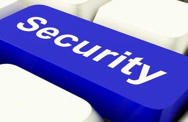 5 Февруари е Светски ден за побезбеден интернет – 10препораки како да се заштитиме себе си и нашите деца