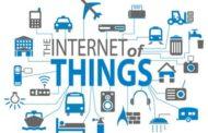 Интернет нештата се клучни за дигитална трансформација на работењето