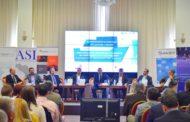 Најавено отворање на технолошки парк во Македонија