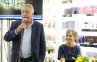 Парфемитена престижниот бренд M.Micallef пристигнаа во Скопје