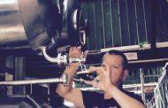 """Првата македонска крафт-пиварница """"Темов"""" со нови планови – следува производство на виски!"""