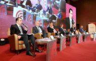 Денес почнува Самит 100, четворица премиери и 150 бизнис лидери во Скопје