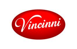 Макпрогрес од Виница ја презема Дониа од Прилеп
