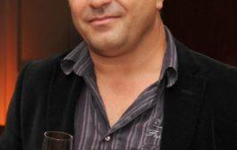 Ова е креаторот на македонското сино и зелено вино