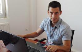Македонските сајтови се почесто се нападнати, единствен спас се системите за безбедност