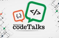 Вештачка интелигенција тема на Сеавус Code Talks