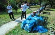Пакомак: Организации за заштита на околината, каде сте?