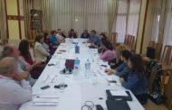 """Завршна конференција на проектот """"Економска инклузија на младите Ромки"""" во општина Кичево"""