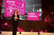 Денеска во Берлин се презентираше реална употреба на 5G технологијата!