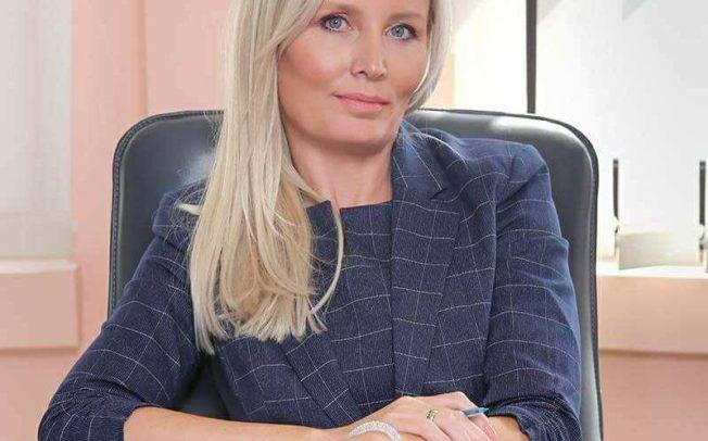 Анита Спасовска: Бројните награди се резултат на посветената работа на Бучен Козјак