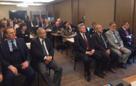 Македонските инженери дел од моторот што ја движи Европската унија