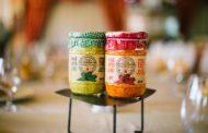Перустија- ајварот кој го освои светот, отсега достапен и на домашниот пазар!