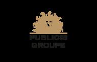 Publicis Groupe станува лидер во индустријата за маркетинг и дигитални бизнис трансформации