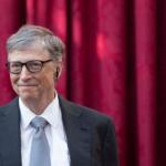 Компанијата Exicure, во која инвестира Бил Гејтс, е на чекор до лек за речиси сите болести