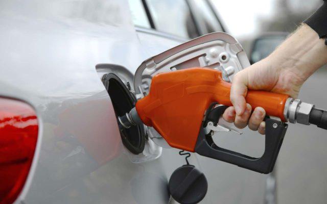 Нови поскапувања на горивата од полноќ