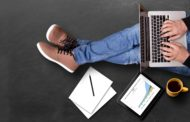 Актуелни маркетинг трендови кои секој бизнис треба да ги знае