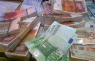 Која земја од Европската унија има најниска, а која највисока минимална плата?