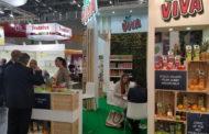Со врвниот квалитет ВИВА соковите ги освојуваат светските пазари