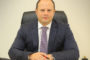 Претседателот на УО на Стопанска Банка а.д Битола се закити со две награди од престижниот магазин The Business Worldwide