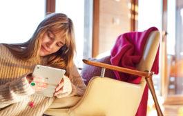 Големи попусти во Телеком онлајн продавницата