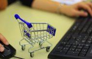 Само 3% од Македонците се подготвени да купуваат онлајн!