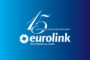 Еуролинк осигурување слави 15-годишен јубилеј