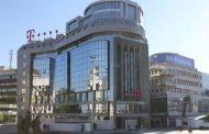 Рaсте уделот на Македонски Телеком на Интернет и ТВ пазарот