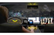 Intel и Warner Bros ќе прават холограми и проекции за паметните автомобили