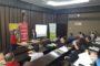 Фондот за иновации денес одржа инфо сесија за О2 предизвикот во Штип