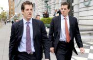 Браќата Винклвос се првите биткоин милијардери