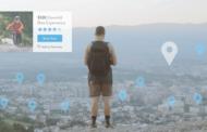 Македонскиот стартап When In X прогласен за еден од најдобрите 200 стартапи во Европа