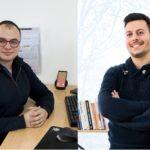 Македонската онлајн продавница OutletON со големи амбиции да стане Amazon на Балканот