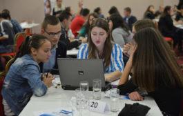 Утре ќе се одржи иновативен камп за поттикнување претприемништво кај младите