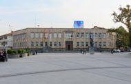 Во Кавадарци пуштена во употреба мерна станица за квалитетот на воздухот