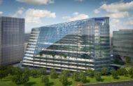 The Edge во Амстердам е најеколошката и најпаметната зграда во светот