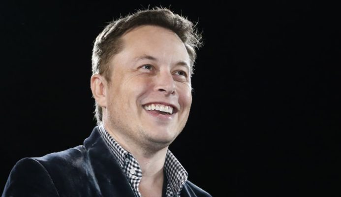 Седум неверојатни нешта кои Илон Маск ги постигна во 2017 година