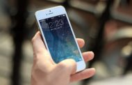 Помалку претплатници во мобилната телефонија, раст кај услугите во пакет