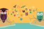 Лесно и брзо до помош при учење со TeachHoot, првата македонска платформа за онлајн туторство