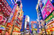 Токио е прогласен за најбезбеден град во светот