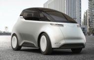 Овој шведски автомобил доаѓа со 5 години бесплатна електрична енергија