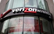 Verizon до крајот на 2018 година ќе пушти 5G мрежа во 5 градови во САД