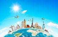 Европската комисија објави прирачник со совети за живот и работа во странство