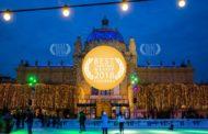 Загреб трета година по ред е прогласен за најдобра божиќна дестинација во Европа