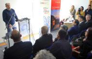 CEED Hub на нова локација – ќе ги поддржува студентите да ги остварат претприемачките идеи