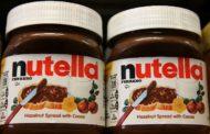 Отсега германската Nutella ќе има ист квалитет како и во другите држави по налог на Европската комисија