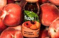 InStore: Fuzetea, новиот бренд на Кока-Кола достапен и на македонскиот пазар