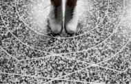 Холандска компанија ги направи првите 3Д печатени подови во светот